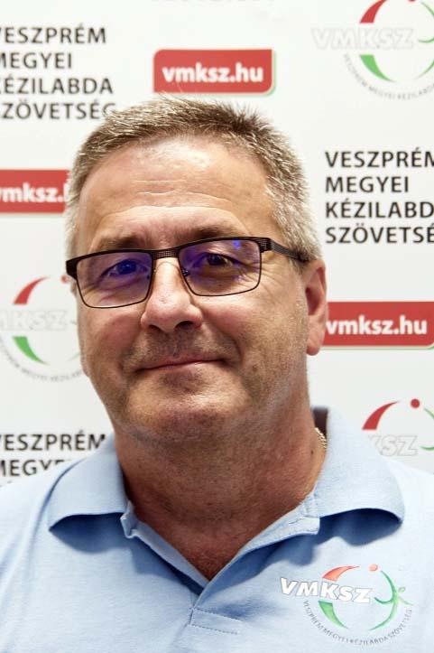 Dobovai Zoltán